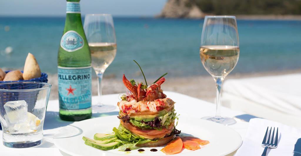 tropicana_restaurante_0001_IMG_6823