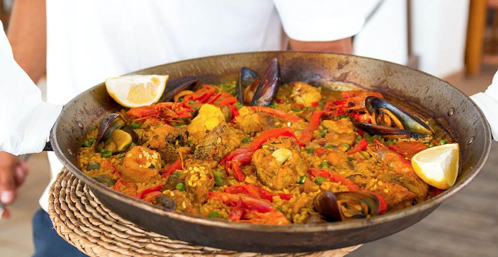 tropicana_restaurante_0002_IMG_7971