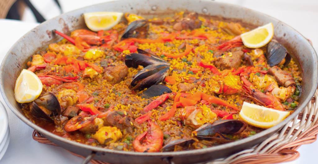 tropicana_restaurante_0004_IMG_7917