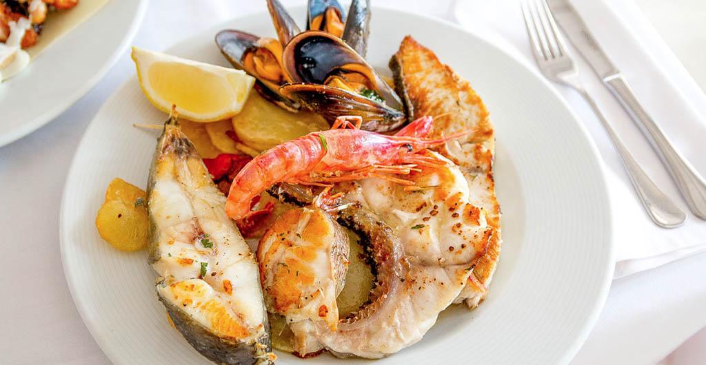 tropicana_restaurante_0005_IMG_7915