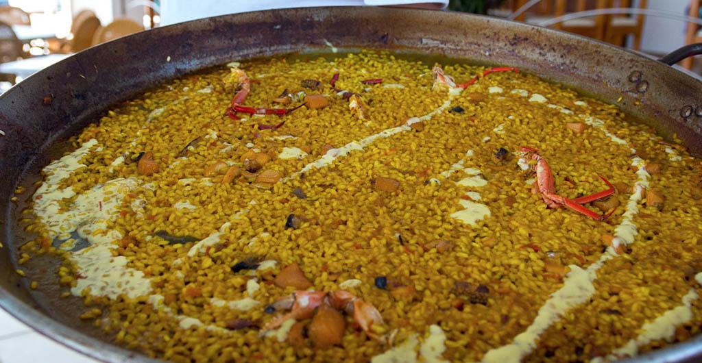 tropicana_restaurante_0006_IMG_1029
