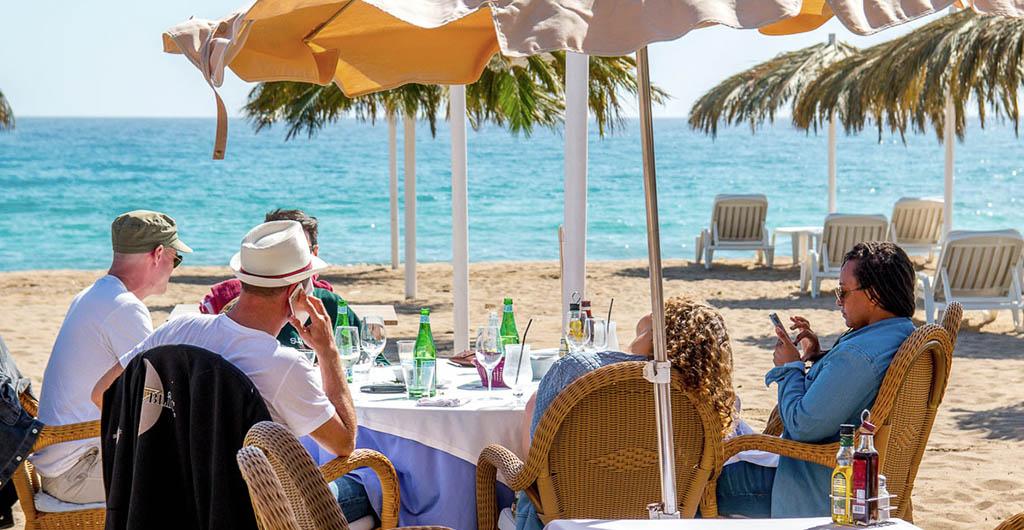 tropicana_restaurante_0007_IMG_1007