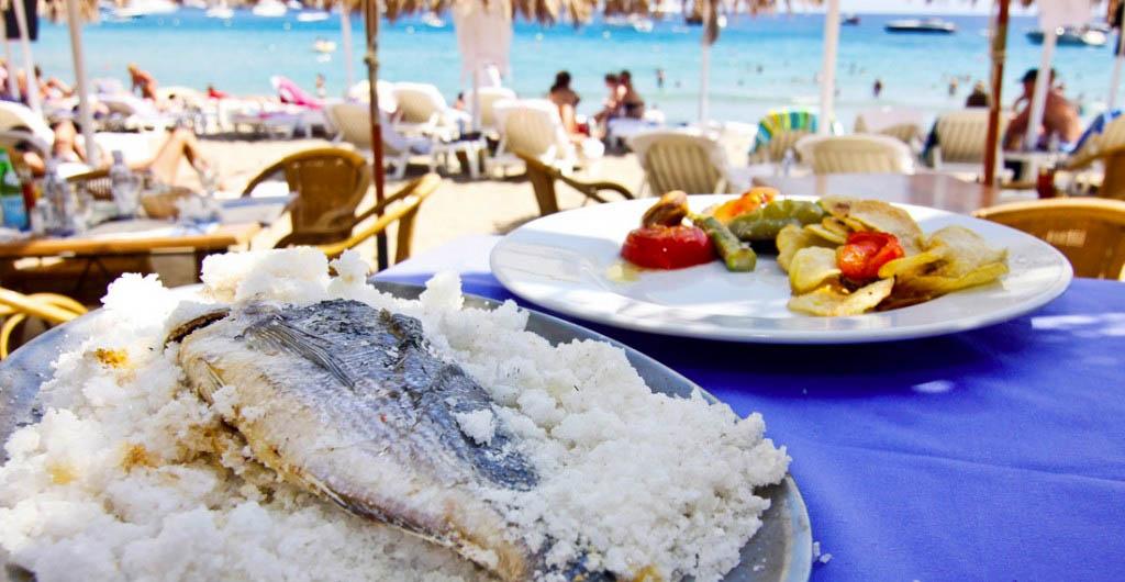tropicana_restaurante_0009_Capa 1